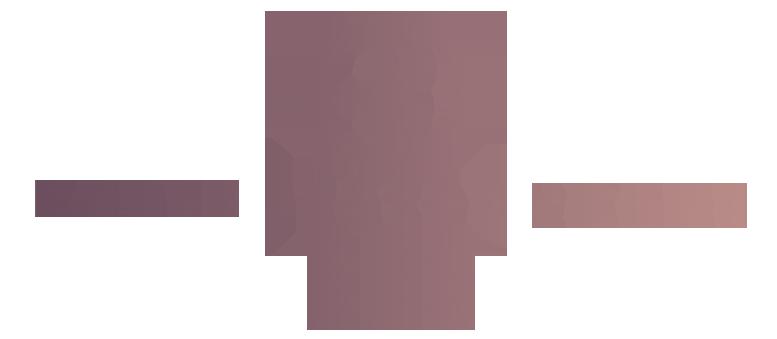 Rana Logo BG