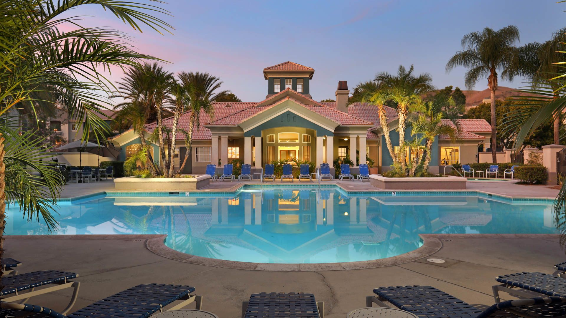 sonterra-at-foothill-ranch-apartments-swimming-pool