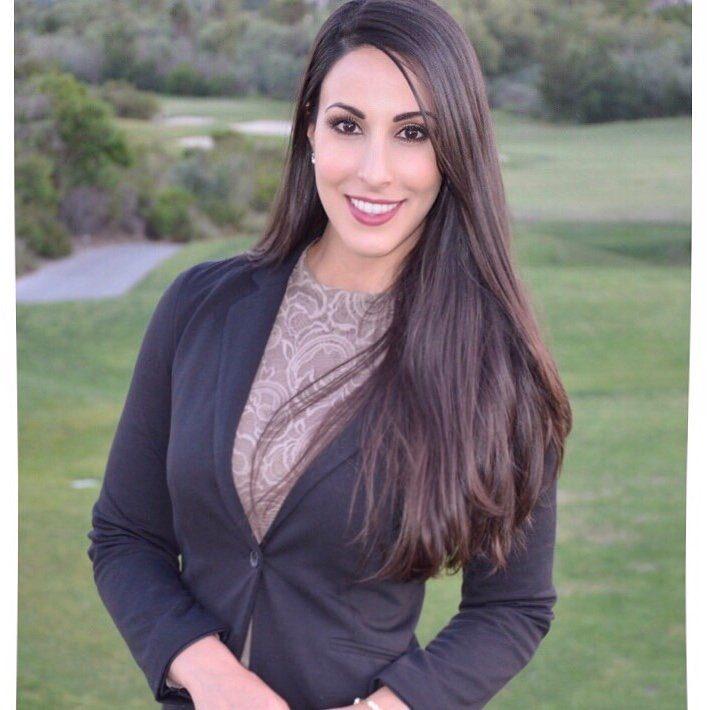 Rana Zand | MBA | OC Realtor ®